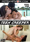 Teen Creeper: Sophia Leone