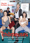 Les Chomeuses