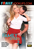 Family Affairs 2