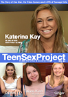 Teen Sex Project 63