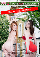 Hairy Neighbours
