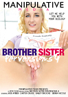 Brother Sister Perversions 4
