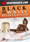 Black On White Domination