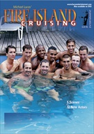 Fire Island Cruising