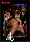 Male Stripper Punished By 40 Women