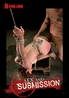 Sex And Submission: Felony