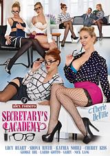 Secretary's Academy