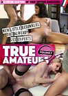 True Amateurs 7