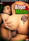 Angel And Mateo