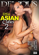 Little Asian Cuties 2