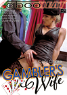 Cory Chase In Gambler's Wife