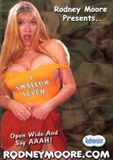I Swallow 7