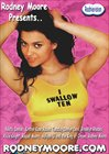 I Swallow 10