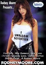 I Swallow 17