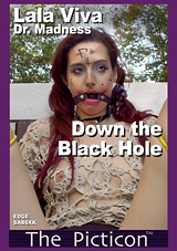 Down The Black Hole
