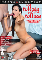 A Fuck For A Fuck: Latinas Revenge Sex