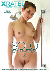 Solo Satisfaction 2
