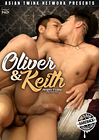 Oliver And Keith