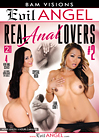 Real Anal Lovers 2