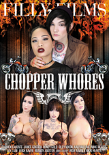 Chopper Whores