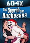 The Search For Duchesses