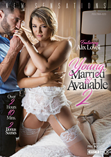 Young, Married And Available 2