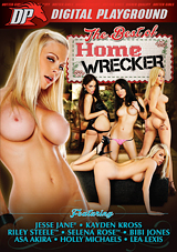 The Best Of Home Wrecker