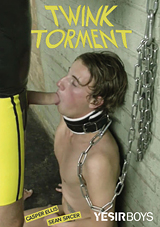 Twink Torment