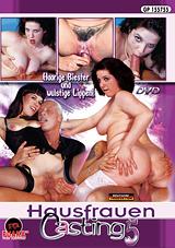 Hausfrauen Casting 5