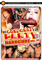 Party Hardcore: Gone Crazy 14