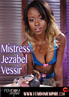 Mistress Jezabel Vessir