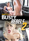 Busty Rebels 2
