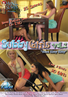 Subby Girls 2