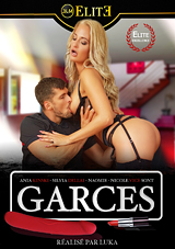 Garces