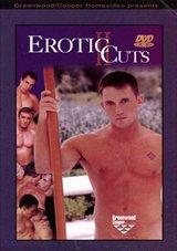Erotic Cuts 2