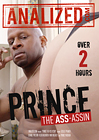 Prince The Ass-assin