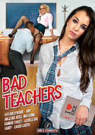 Bad Teachers