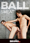 Ball Sweat