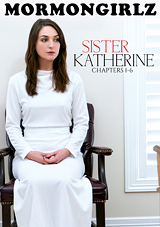 Sister Katherine Chapters 1-6