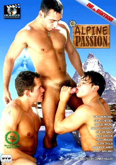Aebn Free Movies Porn Gay Videos Pornhubcom