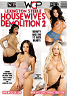 Lexington Steele Housewives Demolition 2