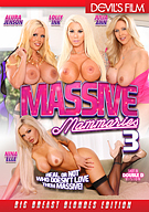 Massive Mammaries 3