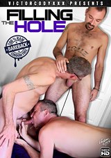 Filling The Hole