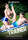Sex With My Trainer