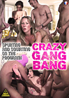 Crazy Gang Bang