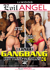LeWood Gangbang: Battle Of The MILFs 3