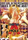 Only the A Hole 3