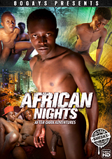 African Nights