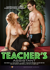 Teacher's Assistant