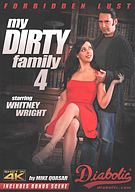 My Dirty Family 4